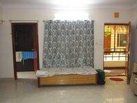 14NBU00364: Hall 1