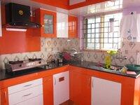 14NBU00364: Kitchen 1