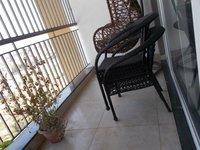13NBU00046: Balcony 1