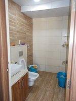 13NBU00046: Bathroom 1