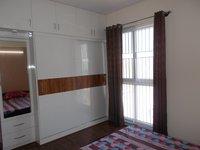 13NBU00046: Bedroom 2