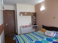 13NBU00046: Bedroom 1
