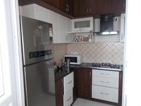 13NBU00046: Kitchen 1