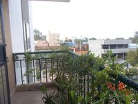 14A4U00160: Balcony 1