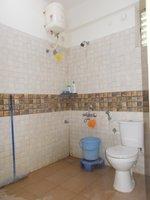 14A4U00160: Bathroom 1