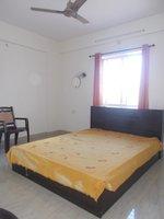 14A4U00160: Bedroom 3