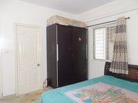 14A4U00160: Bedroom 1