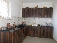 14A4U00160: Kitchen 1