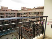 10A8U00198: Balcony 2