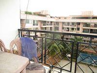 10A8U00198: Balcony 1