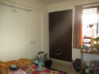 10A8U00198: Bedroom 1