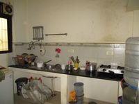 10A8U00198: Kitchen