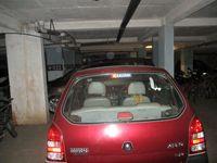 10A8U00198: Parking