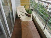 13OAU00323: Balcony 2