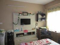13OAU00323: Bedroom 2