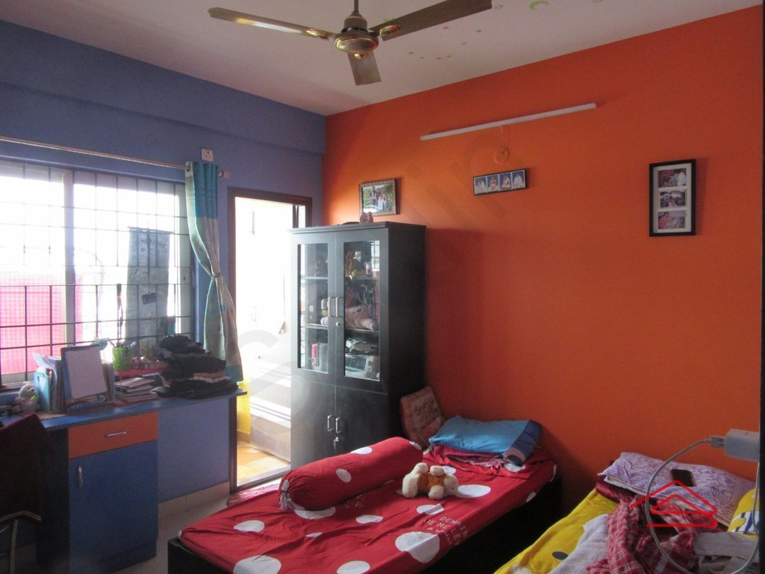 13OAU00323: Bedroom 1