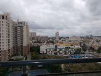 13J7U00278: Balcony 1