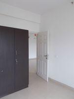13J7U00278: Bedroom 2