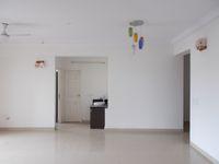 13J7U00278: Hall 1