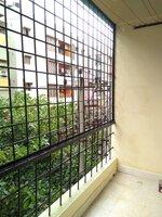 15A8U00425: Balcony 1
