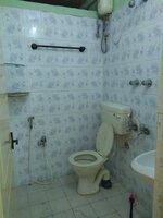 15A8U00425: Bathroom 1
