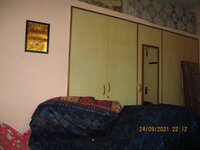 15A8U00425: Bedroom 3
