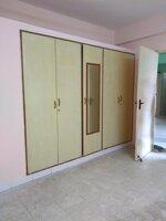 15A8U00425: Bedroom 2