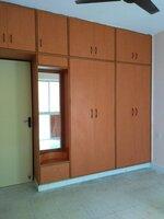 15A8U00425: Bedroom 1