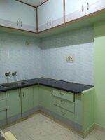 15A8U00425: Kitchen 1