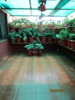 15F2U00363: Balcony 1