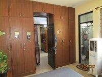 15F2U00363: Bedroom 2