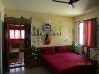 15F2U00363: Bedroom 1