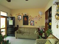 15F2U00363: Hall 1