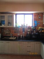 15F2U00363: Kitchen 1