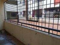13S9U00314: Balcony 1