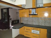 13S9U00314: Kitchen 1
