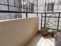 14A4U01012: Balcony 2