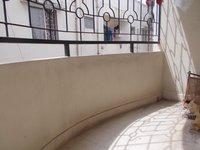 14A4U01012: Balcony 4