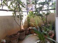 14A4U01012: Balcony 3