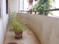 14A4U01012: Balcony 1