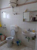 14A4U01012: Bathroom 1
