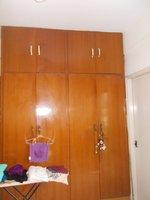 14A4U01012: Bedroom 2