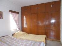 14A4U01012: Bedroom 1