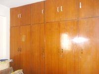 14A4U01012: Bedroom 3