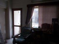 14A4U01012: Bedroom 4