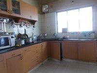 14A4U01012: Kitchen 1