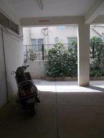 14A4U01012: parkings 1