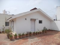 14A4U01012: Terrace 1