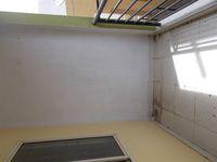 12J6U00219: Balcony 1