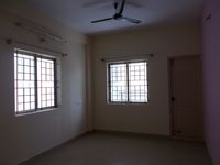 12J6U00219: Bedroom 2